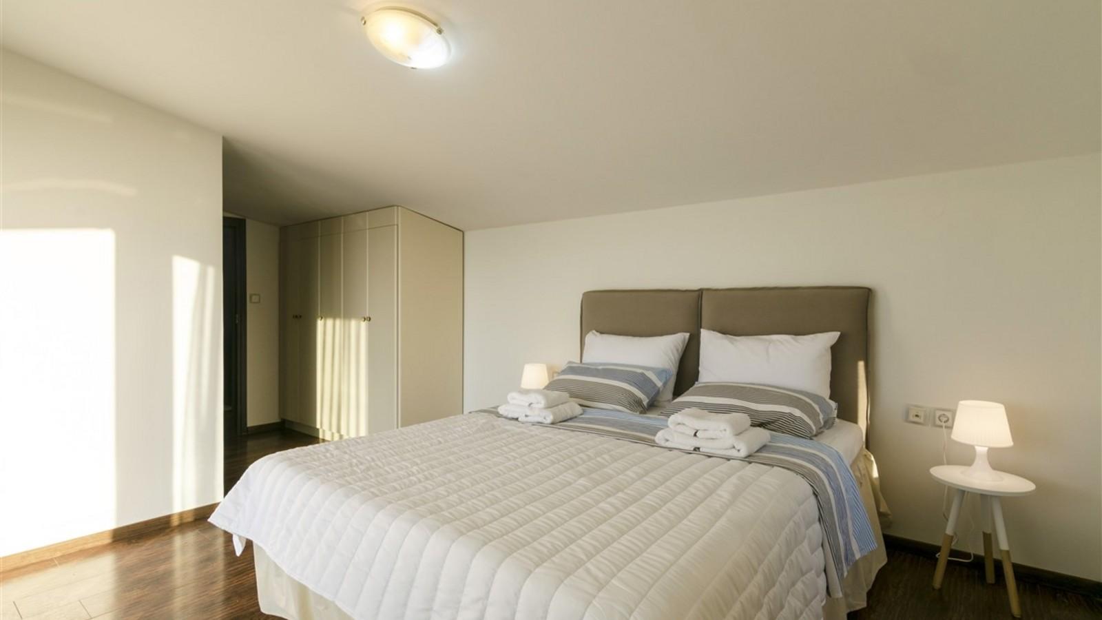 Квартиры в греции от 5000 евро